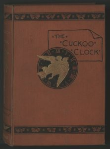 Molesworth_Cuckoo_Clock